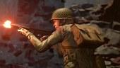 Days of War: Tráiler de Anuncio