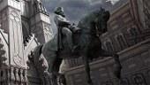 Tráiler de Days of War, un juego de acción multijugador basado en la Segunda Guerra Mundial
