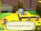Imagen Wii U Paper Mario: Color Splash
