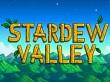 El creador de Stardew Valley asegura que puede hacer algo mejor