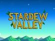 ¡Stardew Valley ya se puede jugar en castellano!