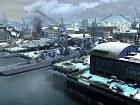 Imagen PS4 Sniper Elite 4