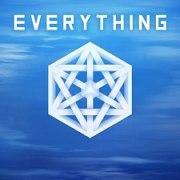 Carátula de Everything - PS4