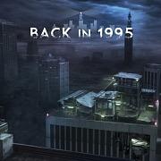 Carátula de Back in 1995 - Vita