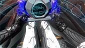 Video Bank Limit Advanced Battle Racing - Teaser