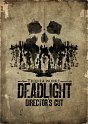 Deadlight: Director's Cut