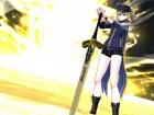 Pantalla Fate/EXTELLA: The Umbral Star