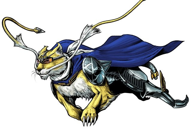 Justice Monsters Five Android