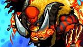 Justice Monsters Five: Tráiler de Lanzamiento