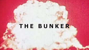 Video The Bunker, Tráiler Gameplay