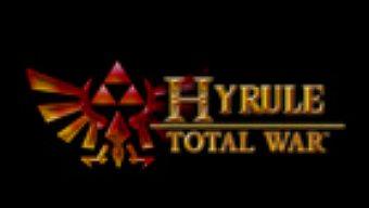 Un grupo de aficionados adaptan el universo de Zelda a la serie Total War