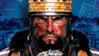 Total War se viste de The Elder Scrolls en este potente mod para Medieval II