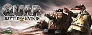 Quar: Battle for Gate 18