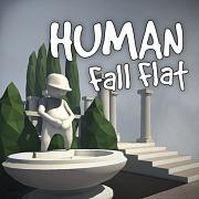 Carátula de Human: Fall Flat - iOS