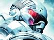 Crysis se convertirá en juego de mesa si sale adelante su Kickstarter