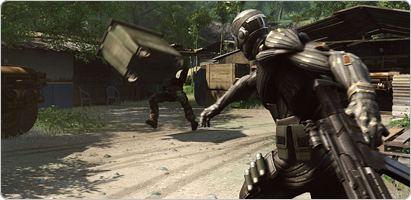 Siete de los últimos lanzamientos de EA alcanzan el millón de copias vendidas