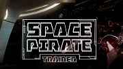 Space Pirate Trainer PC