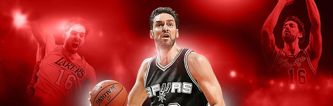 Análisis NBA 2K17
