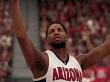 El Pr�logo - Demo del Modo MiCarrera (NBA 2K17)