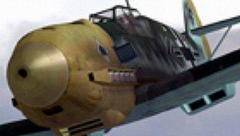 Análisis de Battle of Britain 2: Wings of Victory