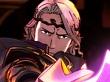 Gana una New 3DS XL edici�n limitada Fire Emblem Fates y 4 Amiibo [Resultado]