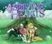 Carátula de Asdivine Hearts - Android