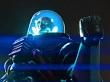 Raiders of the Broken Planet suma nuevo personaje, el Dr. Kuzmann