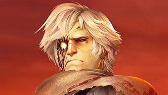 Hazte con Raiders of the Broken Planet gratis en PC para siempre