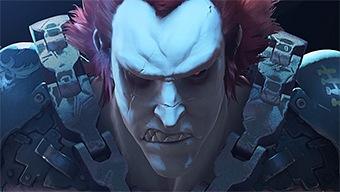 Raiders of the Broken Planet será relanzado como Spacelords
