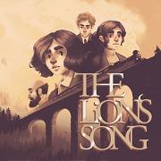 Carátula de The Lion's Song - iOS