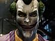 Tr�iler de Lanzamiento (Batman: Return to Arkham)