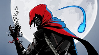 Aragami: Shadow Edition, la edición completa llega a PC, PS4 y Xbox One
