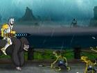 Imagen Xbox One Dungeon Punks