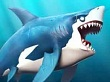 Hungry Shark World se confirma para consolas