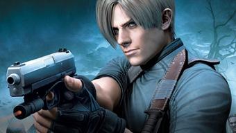 Resident Evil 4, Remake y Zero llegarán a Nintendo Switch en 2019