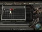 Imagen Resident Evil 4 (PC)