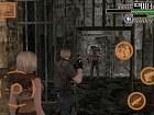 Imagen Resident Evil 4
