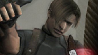 Resident Evil 4, Vídeo del juego 5