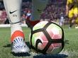 FIFA 17 multiplica por cuarenta las ventas de PES 2017 en el Reino Unido