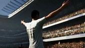 Video FIFA 17 - Tráiler de Anuncio - El fútbol ha cambiado