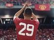 Deja tu Huella (FIFA 17)