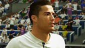 FIFA 17: LaLiga