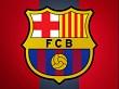 El FC Barcelona estudia dar el salto a los deportes electrónicos