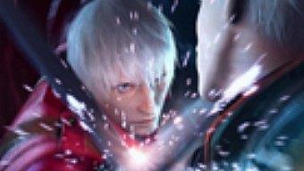 Análisis de Devil May Cry 3: Dante's Awakening Special Edition