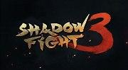 Shadow Fight 3 Xbox One