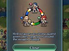 Imagen Fire Emblem Heroes (Android)