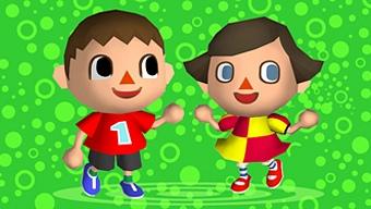 Fire Emblem y Animal Crossing aplazan su desembarco en móviles hasta 2017