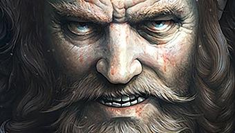 La acción nórdica de Niffelheim se estrena en PC esta semana