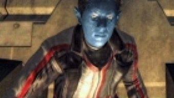Análisis de X-Men: The Official Movie Game