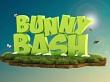 Tr�iler de Acceso Anticipado (Bunny Bash)